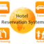 Hotel Reservations Systems - PROVAB TECHNOSOFT