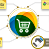 Shopping Cart Software - PROVAB TECHNOSOFT