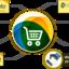 Shopping Cart Software - PROVAB TECHNOSOFT
