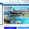 travel booking engine1 - PROVAB TECHNOSOFT
