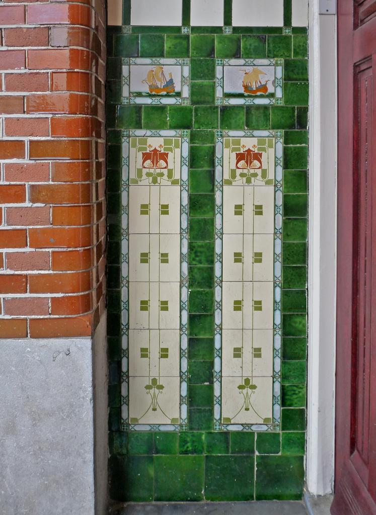 P1340524kopie - amsterdam