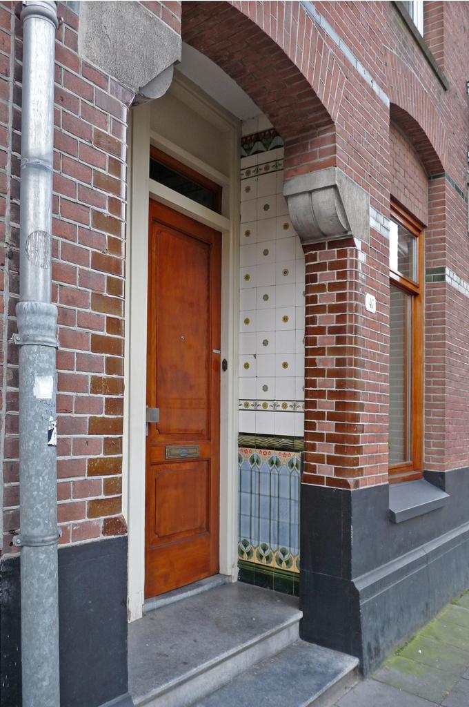 P1340581kopie - amsterdam