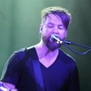 P1260366 - David Cook - Irving Plaza 1...