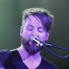 P1260372 - David Cook - Irving Plaza 1...