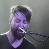 P1260376 - David Cook - Irving Plaza 1...