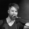 P1260684 - David Cook - Irving Plaza 1...
