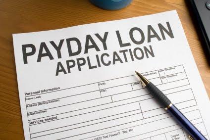payday loan cash advance kansas city Picture Box