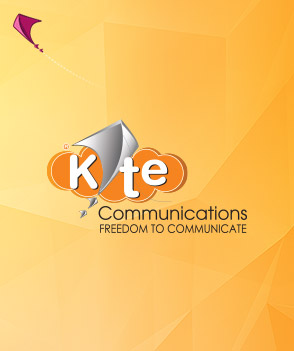 kite-thumb Integrated Marketing Services