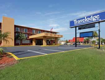 travelodge orlando hotel international drive travelodge orlando hotel international drive