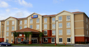 Comfort Inn hotel davenport Comfort Inn hotel davenport
