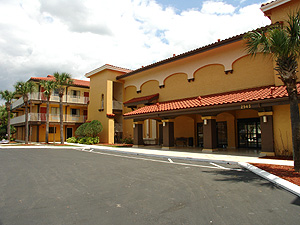 quality inn suites kissimmee quality inn suites kissimmee