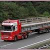 BS-TN-53-BorderMaker - Zwaartransport 3-Assers