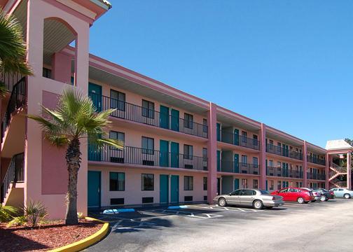 hotel near lake buena vista hotel near lake buena vista