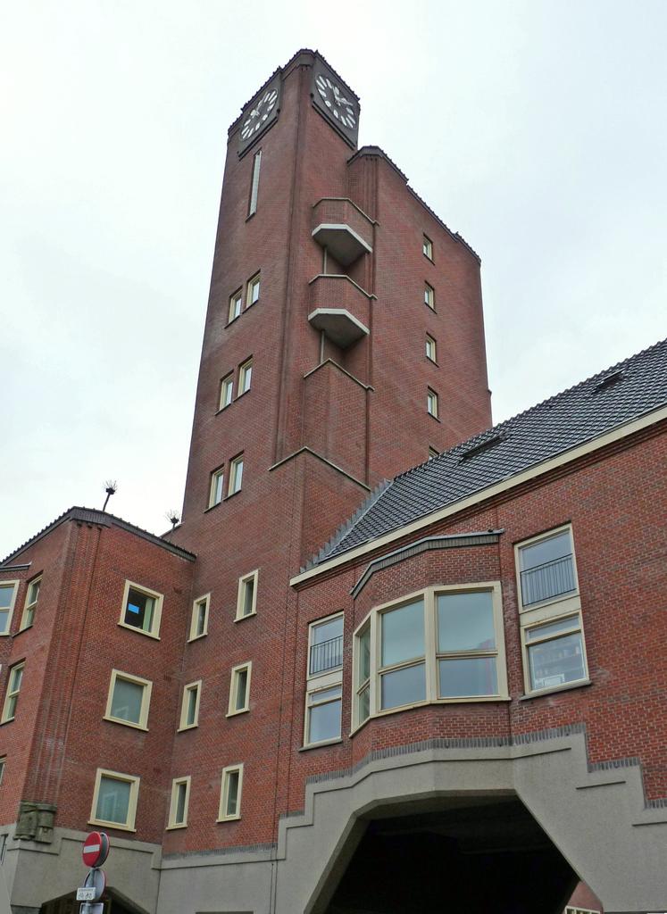 P1340543b - amsterdam