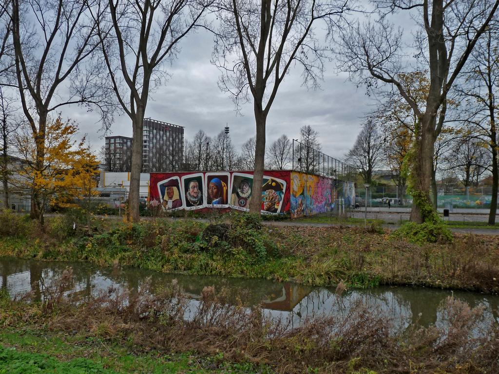 P1340545 - amsterdam