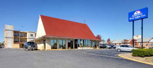 best value Inn hotel missouri best value Inn hotel missouri