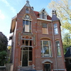 tegeltableausP1010484 - amsterdam