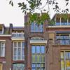 villasP1010730kopie-bewerkt... - amsterdam