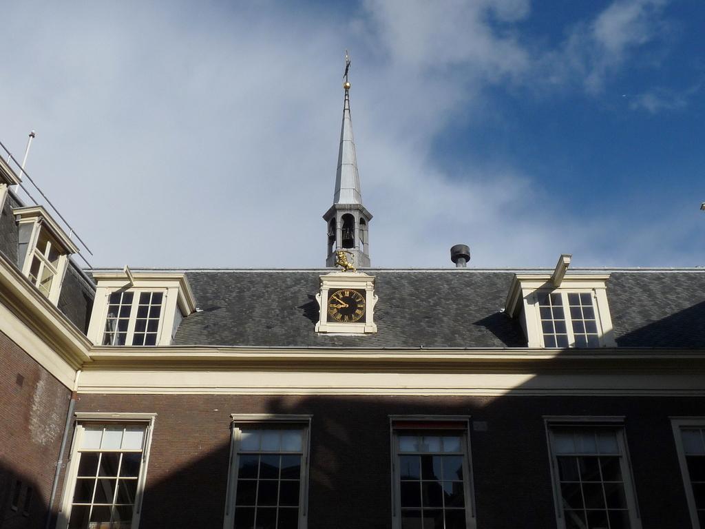 P1040105 - Amsterdam2009