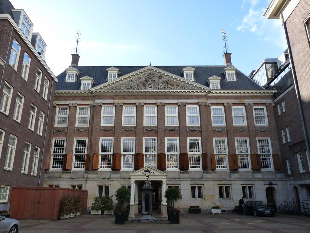 P1040107 - Amsterdam2009