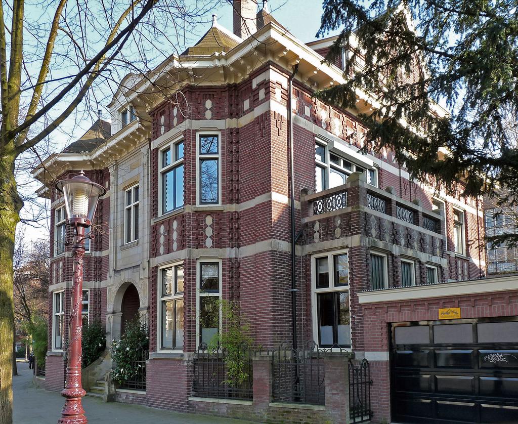 zvillasP1050708kopie - amsterdam