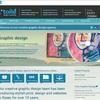 web design essex - web design essex