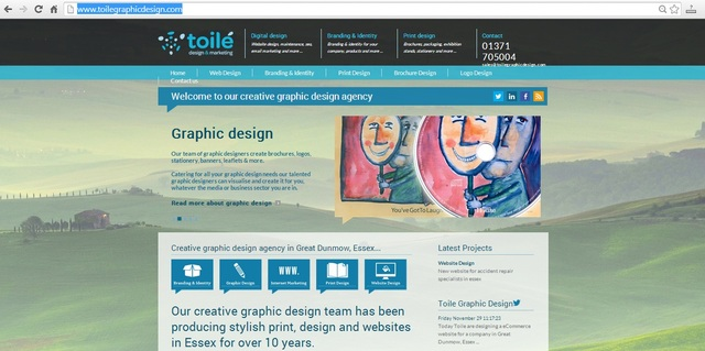 web design essex web design essex