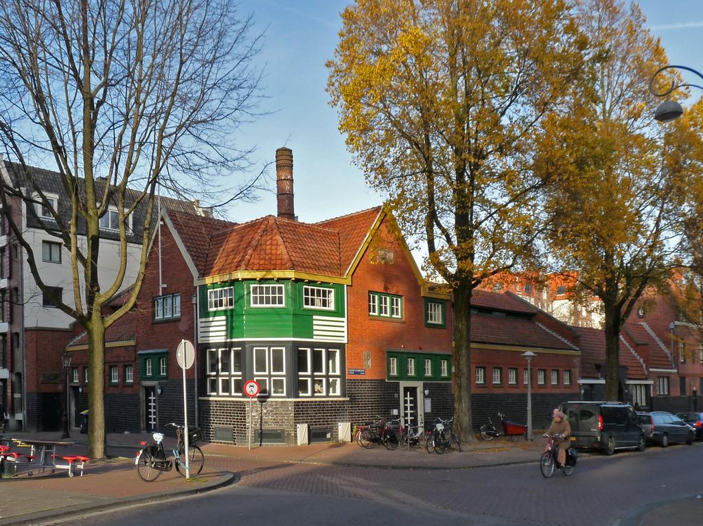 P1340653kopie - amsterdam