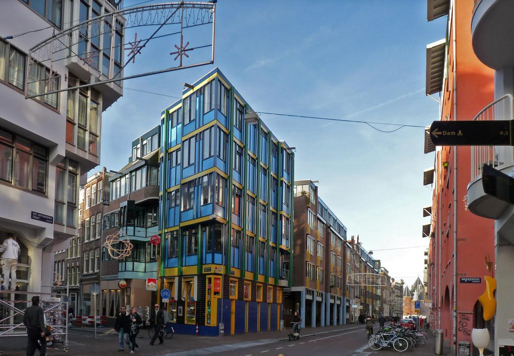 P1340664kopie - amsterdam