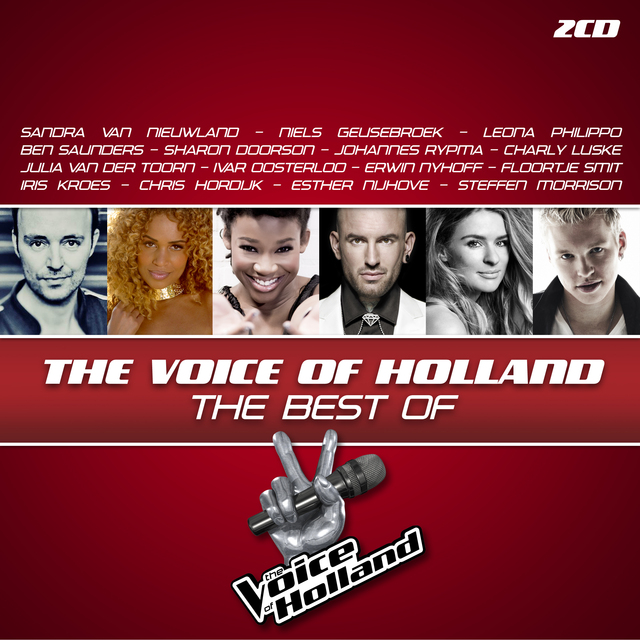 TVOH-THE-BEST-OF CD Covers