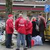 R.Th.B.Vriezen 2013 11 30 8541 - PvdA Arnhem Canvassen Presi...