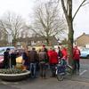R.Th.B.Vriezen 2013 11 30 8544 - PvdA Arnhem Canvassen Presi...