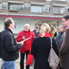 R.Th.B.Vriezen 2013 11 30 8547 - PvdA Arnhem Canvassen Presi...