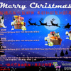 christmas card w words拷貝拷貝 - Picture Box
