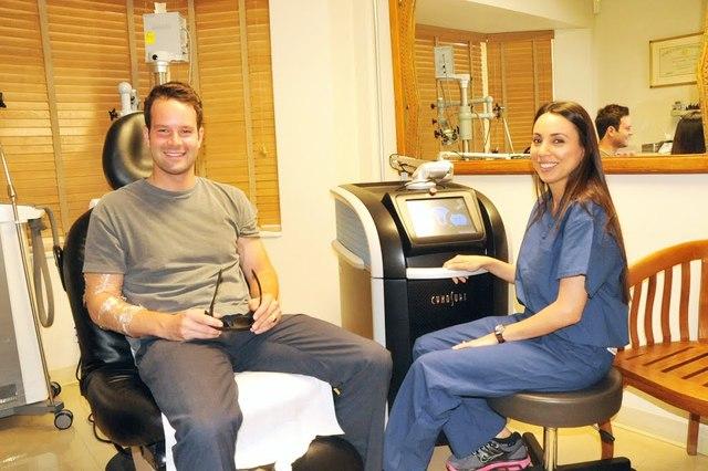 Pasadena Aesthetic Laser Center   626-793-5134 Pasadena Aesthetic Laser Center  