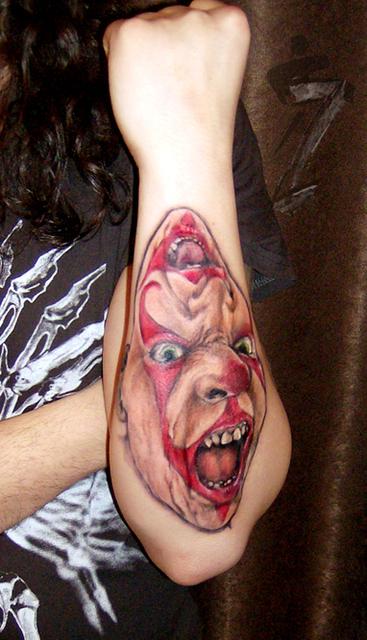 jokerfaceust tattoo allen crack