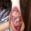 jokerfaceust - tattoo allen crack