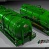 MULTILIFT Cistern Lt.15000 - 5 - MULTILIFT System