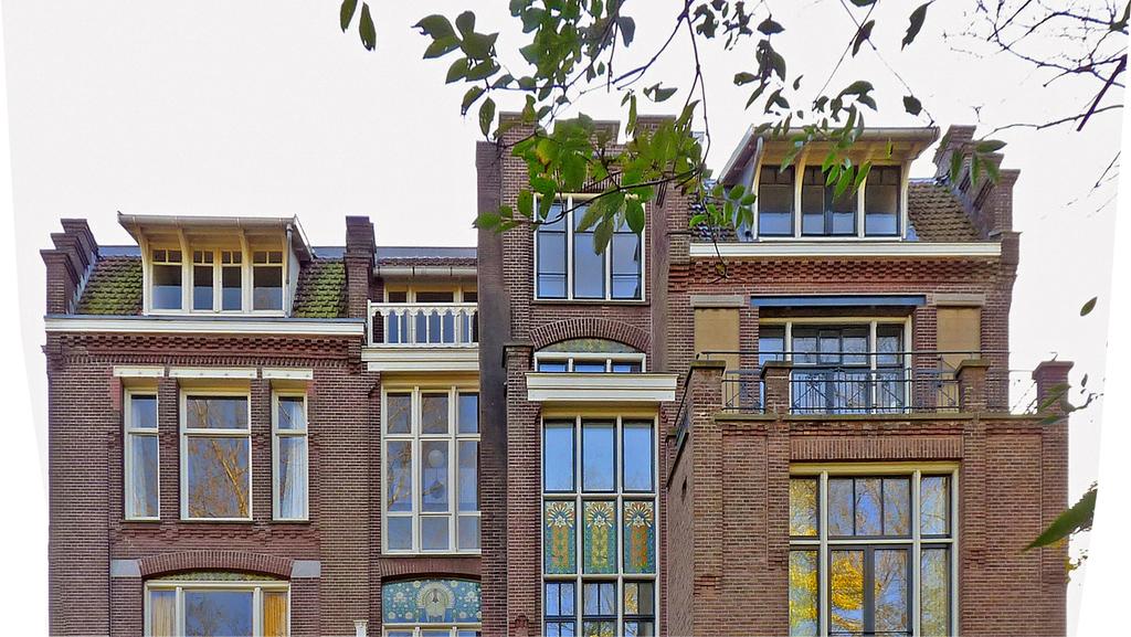 zzvillasP1010730kopie - amsterdam