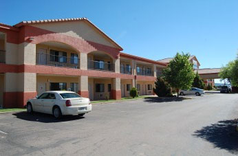 hotel in Navajo nation hotel in Navajo nation