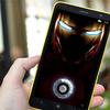 Nokia-Lumia-1320 2 - Unibeam