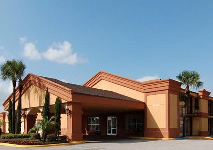 quality inn & suites orlando quality inn & suites orlando