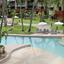 Trinity Beach Resort resort - Wotusee Images