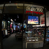 suite 160 store - Other