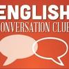 conversation club - conversation club