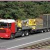 BT-SX-18-BorderMaker - Zwaartransport 3-Assers