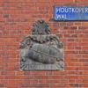P1340656kopie - amsterdam