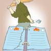 Elimination & denial  حذف و انکار
