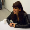 Katie Melua - RTL House Bru... - Katie Melua - RTL House Bru...