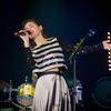 Katie Melua - Ruhr Congress... - Katie Melua - Ruhr Congress...